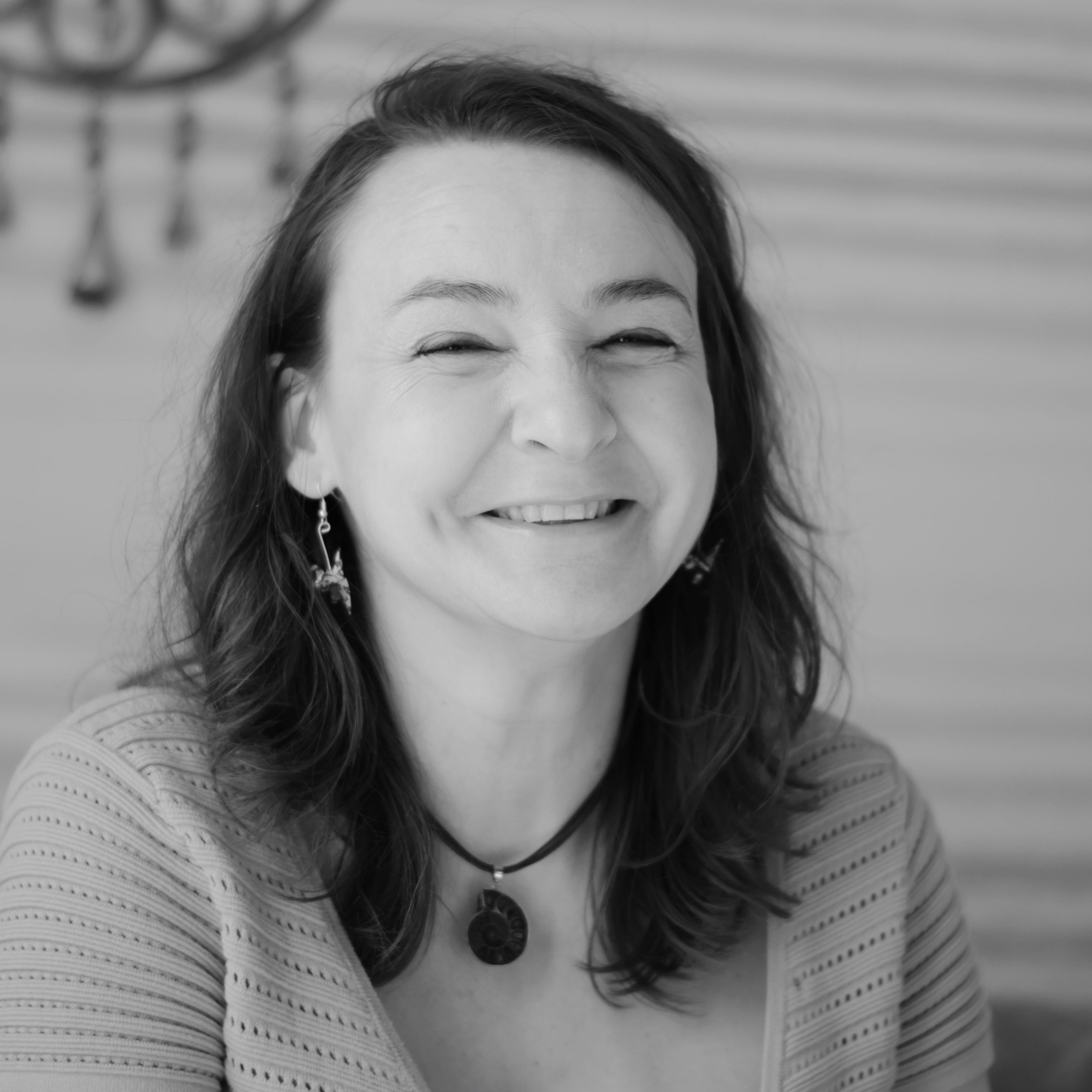 Gestion du stress, thérapie brève Lagny-sur-Marne - Christine Camelot - Sophro-analyse